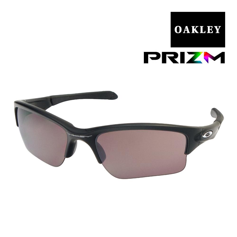 b589573df3 Oakley sports sunglasses OAKLEY QUARTER JACKET quarter jacket oo9200-17  polarizing lens prism