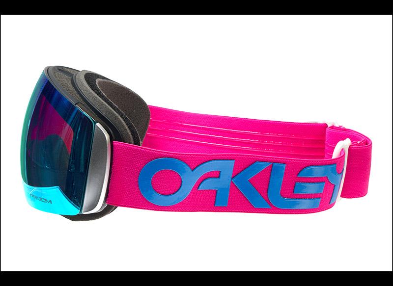 2015-2016 new model Oakley goggles OAKLEY FLIGHT DECK XM flight deck Asian fit