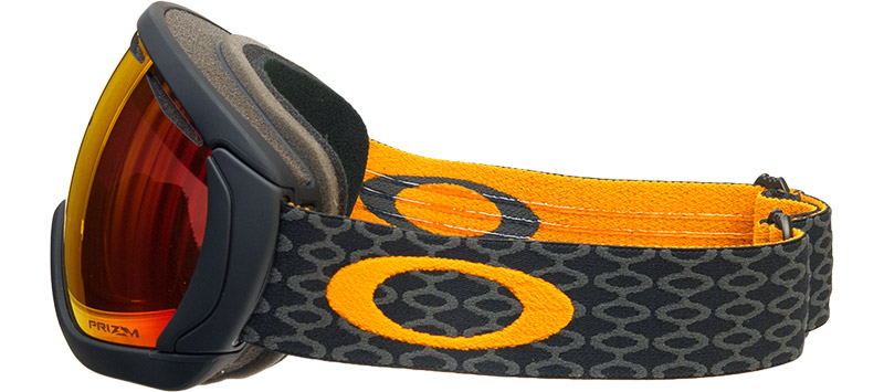 Oblige Oakley Goggles Snow Goggle Oakley Canopy Canopy