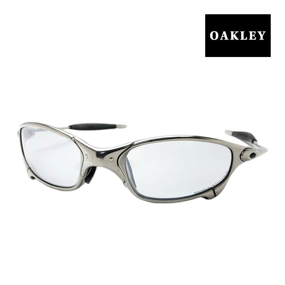 59357a23dc36 Oakley Juliet standard fitting sunglasses 12-624 OAKLEY JULIET  Japan-limited ...