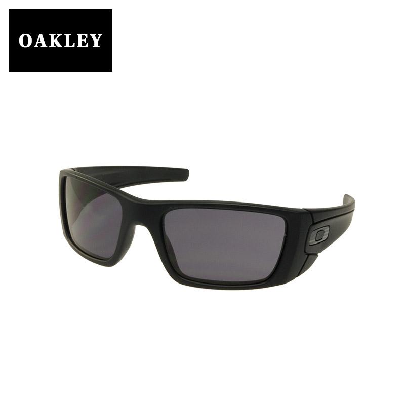 b706c76434e ... netherlands oakley sunglasses oakley oo9096 29 fuel cell fuel cell si  series tonal flag matte black