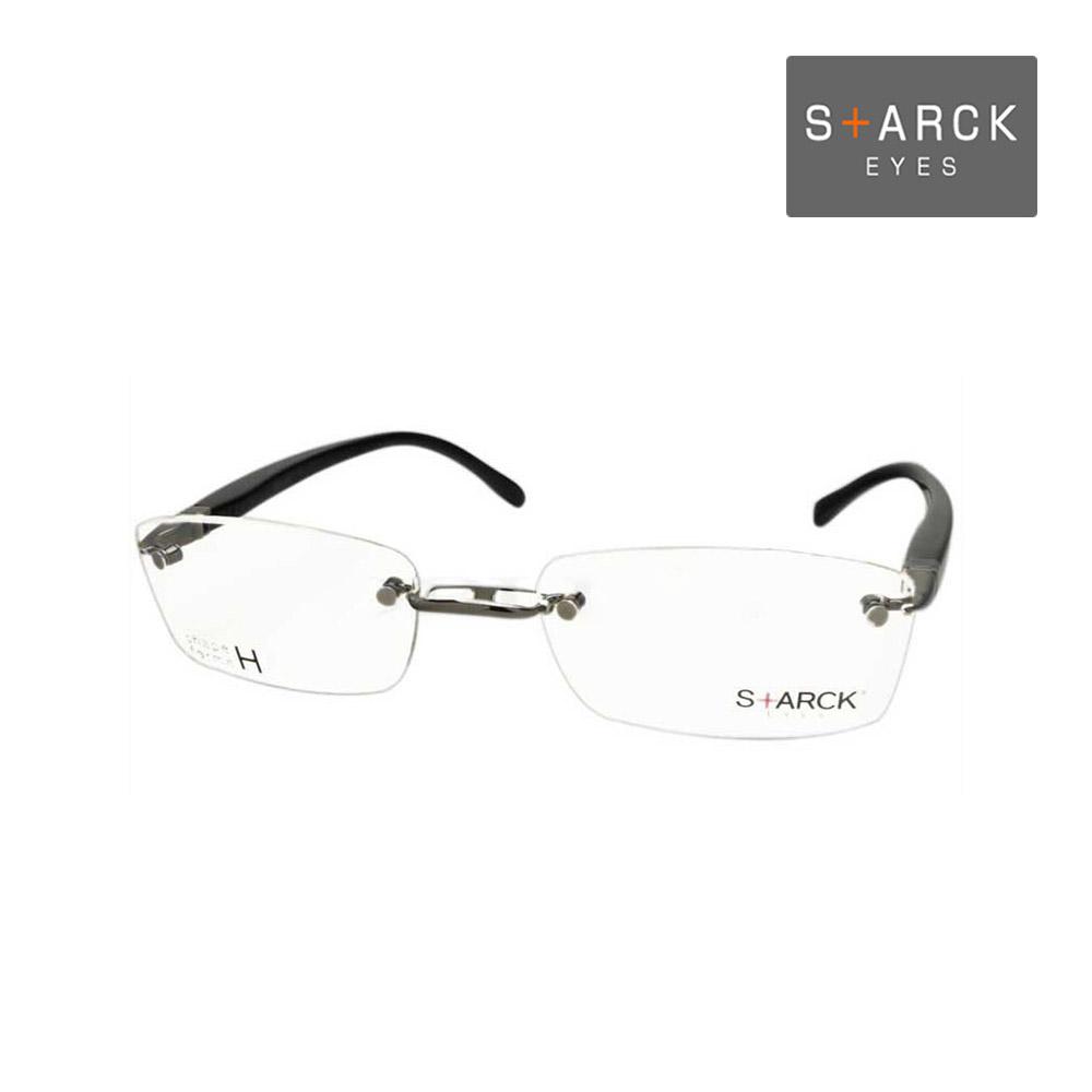 スタルクアイズ メガネ STARCK EYES p0210 p0210-0302h