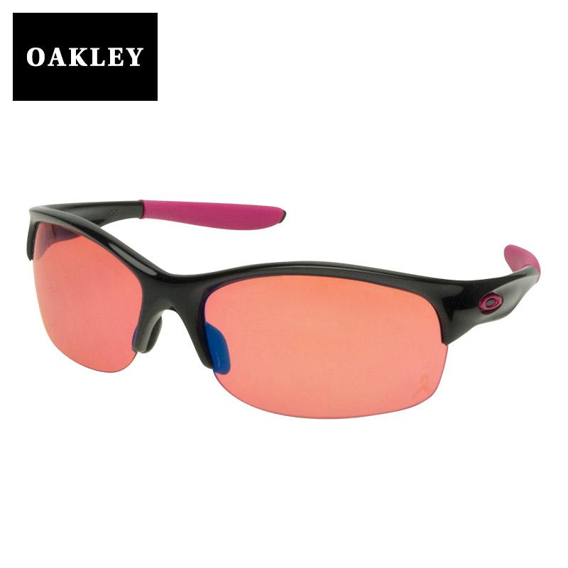 オークリー コミットスクウェア スタンダードフィット サングラス 24-330 OAKLEY COMMIT SQUARE スポーツサングラス