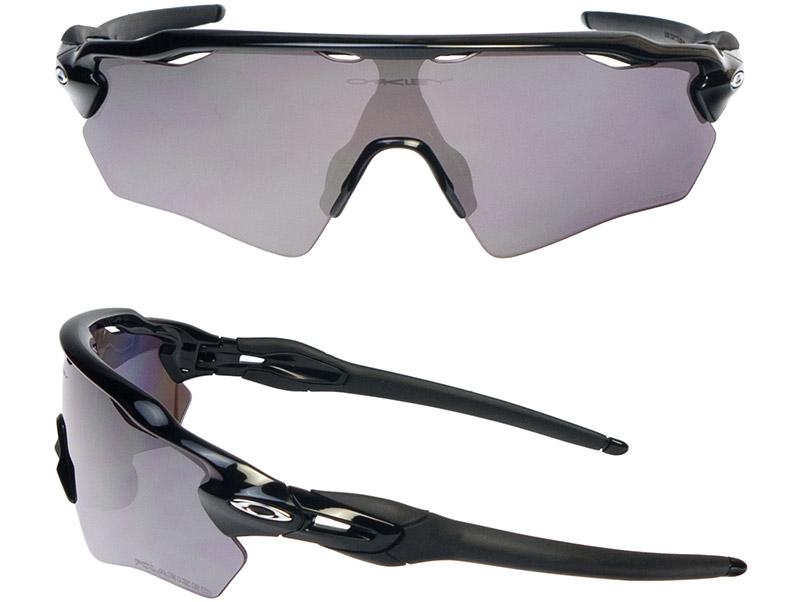 1e7d1286b9 Oakley sports sunglasses OAKLEY RADAR EV XS PATH radar E buoy YOUTH fitting  oj9001-0731 polarizing lens