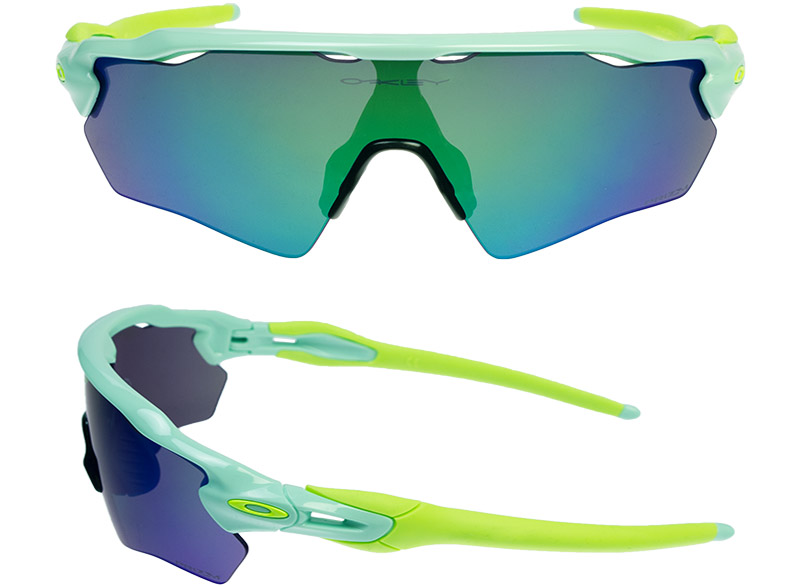 def93f232e Oakley radar EV XS pass use fitting sunglasses prism oj9001-0931 OAKLEY  RADAR EV XS PATH sports sunglasses during the up to 5