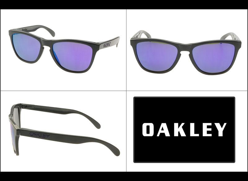 oakley oo9013 33