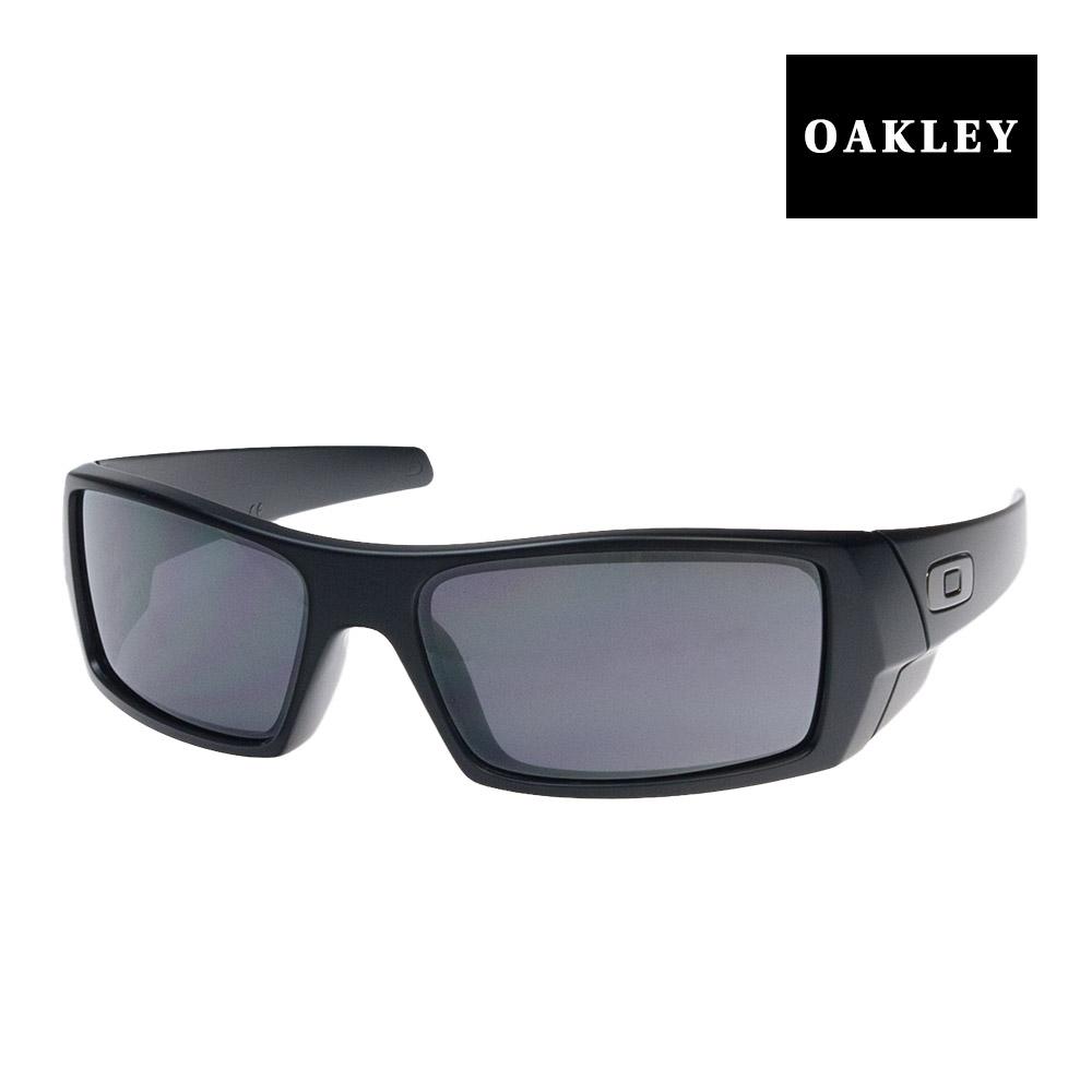 a72a5a4fff ... new zealand oakley sunglasses oakley gascan gas perception us fitting  03 435 85faf ad564