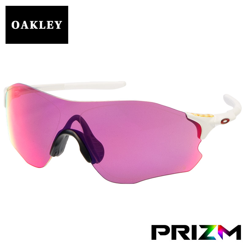 b7b9f65b84 Oakley sports sunglasses OAKLEY EVZERO PATH E buoy zero pass standard  fitting oo9308-1938 prism Tour de France
