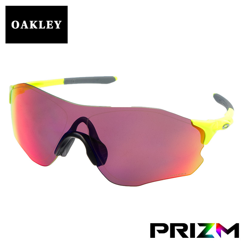 running shoes hot products limited guantity Prism oo9313-1338 OAKLEY EVZERO PATH Japan fitting sports sunglasses for  the Oakley EVZERO pass horse mackerel Ann fitting sunglasses running road