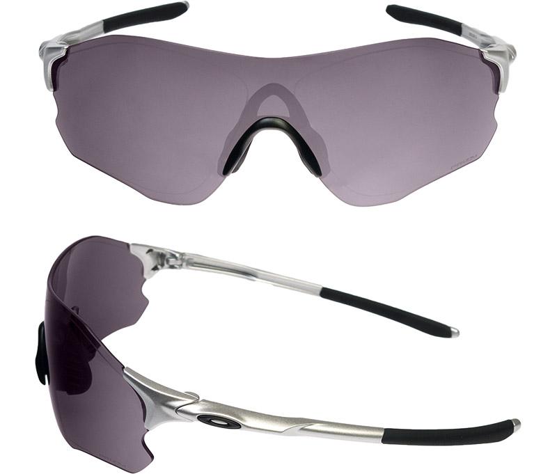 a318248cb67 Oakley EVZERO pass horse mackerel Ann fitting sunglasses prism oo9313-2038  OAKLEY EVZERO PATH Japan fitting sports sunglasses