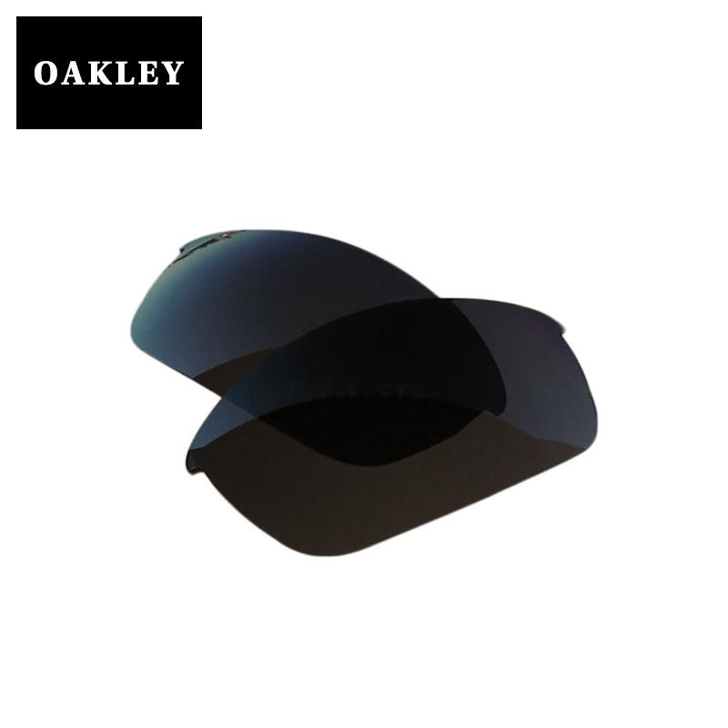 3146d41da57 Outlet Oakley sports sunglasses interchangeable lens OAKLEY FLAK JACKET  フラックジャケット BLACK IRIDIUM 13-644 that there is reason in