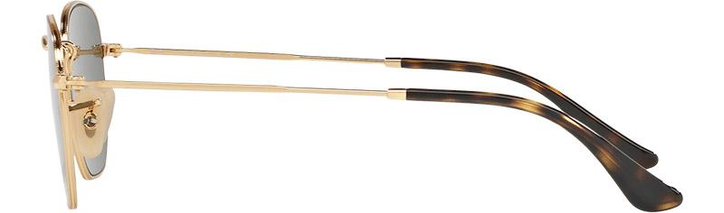 레이 반산 글라스 RAYBAN rb3548n 001 48 rb3548n G-15 XLT