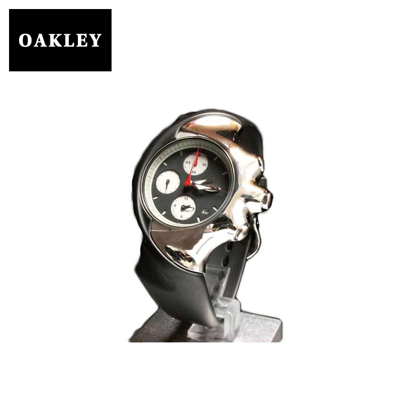 9d73a4c856 Translation and outlets Oakley timepiece OAKLEY DETONATOR detonator 10-149