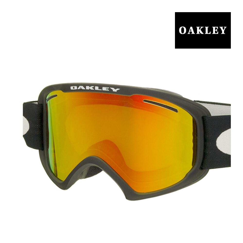 oakley o2 xl asian fit goggles