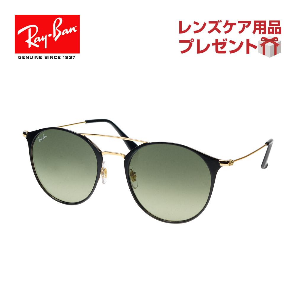 b7e82559342da7 OBLIGE  Ray-Ban sunglasses RAYBAN rb3546 187 71 52 rb3546   Rakuten ...