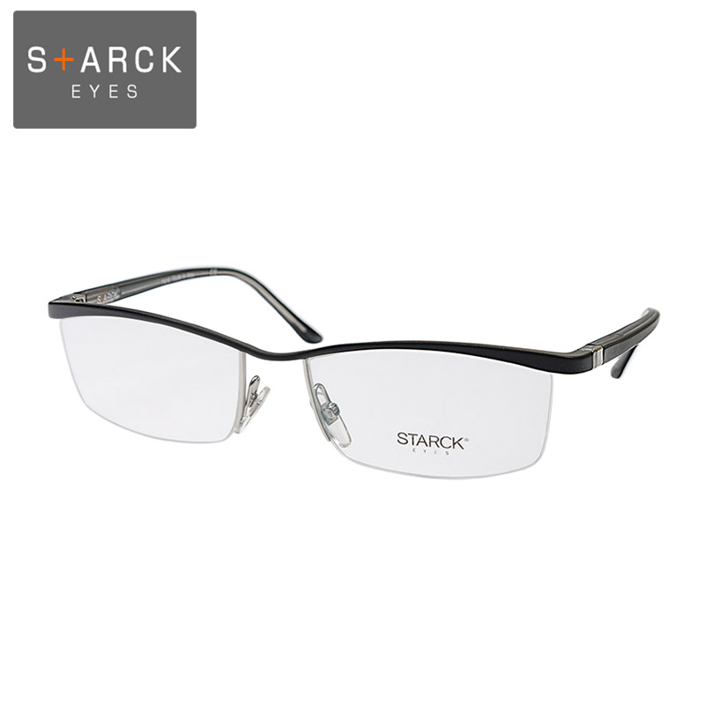 スタルクアイズ メガネ STARCK EYES sh9901 sh9901-0052