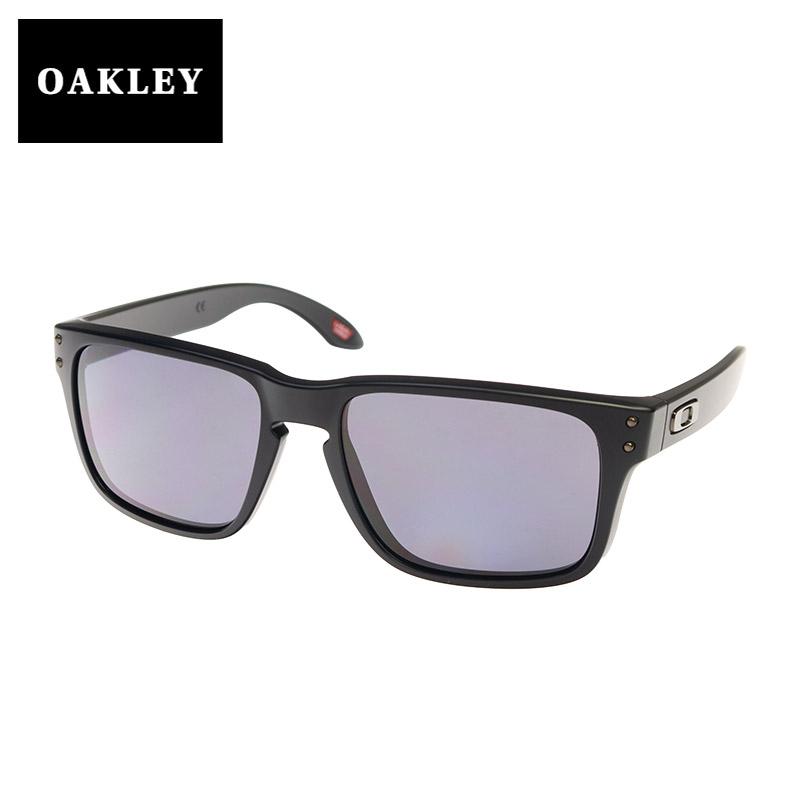 オークリー ホルブルック スタンダードフィット サングラス oj9007-0153 OAKLEY HOLBROOK XS