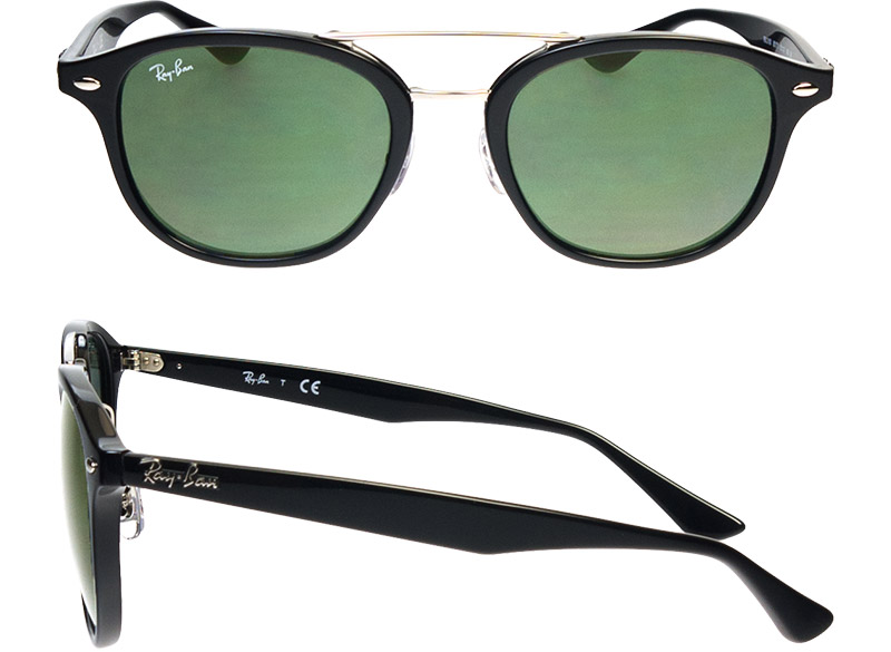 OBLIGE  Sale price Ray-Ban sunglasses RAYBAN rb2183 901 71 53 rb2183 ... 80c78412cff5