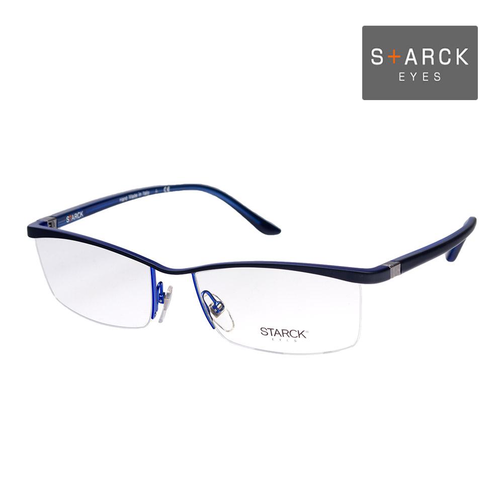 スタルクアイズ メガネ STARCK EYES sh9901 sh9901-0053