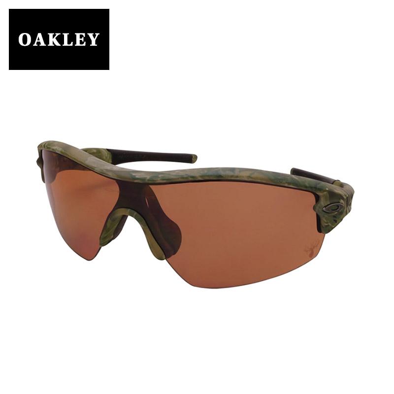 オークリー レーダーピッチ スタンダードフィット サングラス 24-154 OAKLEY RADAR PITCH スポーツサングラス
