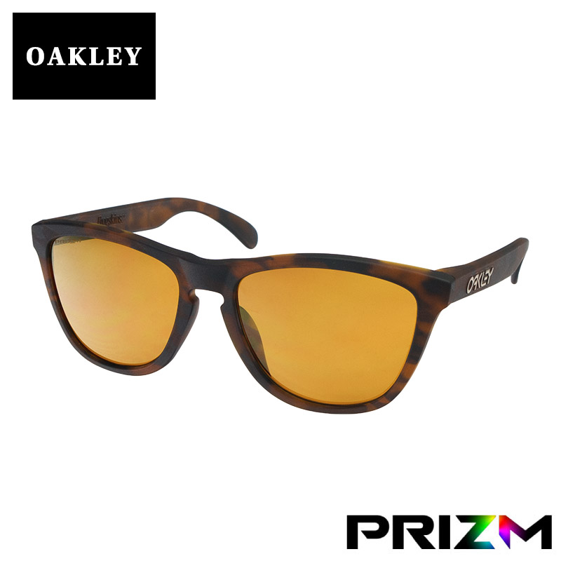 discount oakley frogskins vgl3  The outlet Oakley sunglasses OAKLEY FROGSKINS frog skin horse mackerel Ann  fitting Japan fitting oo9245