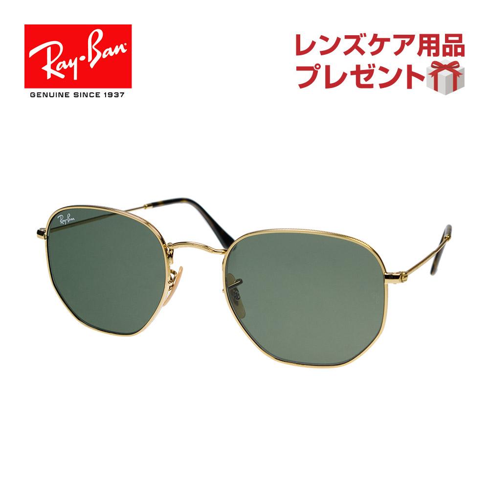 42ebe23c7ec60 OBLIGE  Ray-Ban sunglasses RAYBAN rb3548n 001 54 rb3548n -