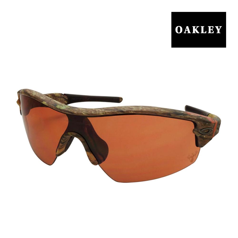 オークリー レーダーピッチ スタンダードフィット サングラス 24-155 OAKLEY RADAR PITCH スポーツサングラス