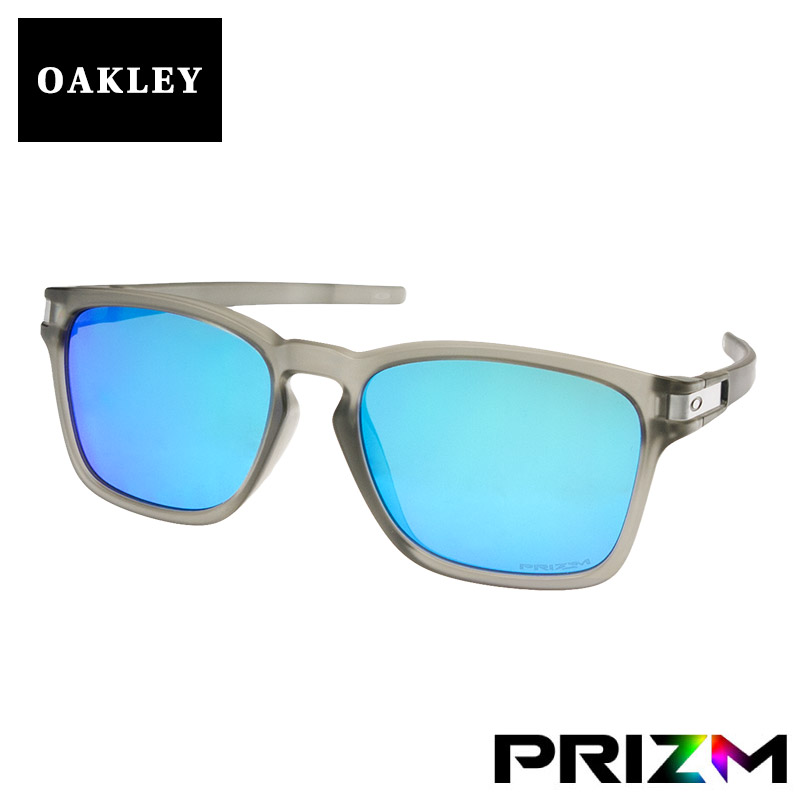 oakley latch squared asian fit