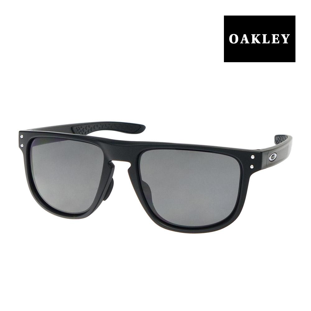 oakley holbrook r