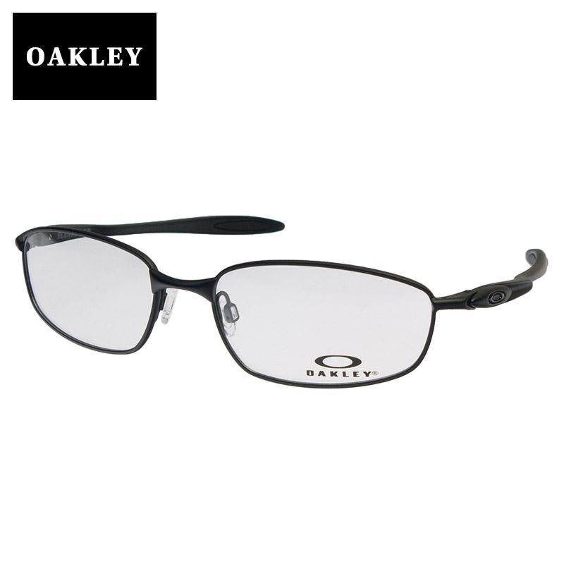 afdf47a2d88 OBLIGE  Oakley glasses OAKLEY BLENDER 6B blender standard fitting ...