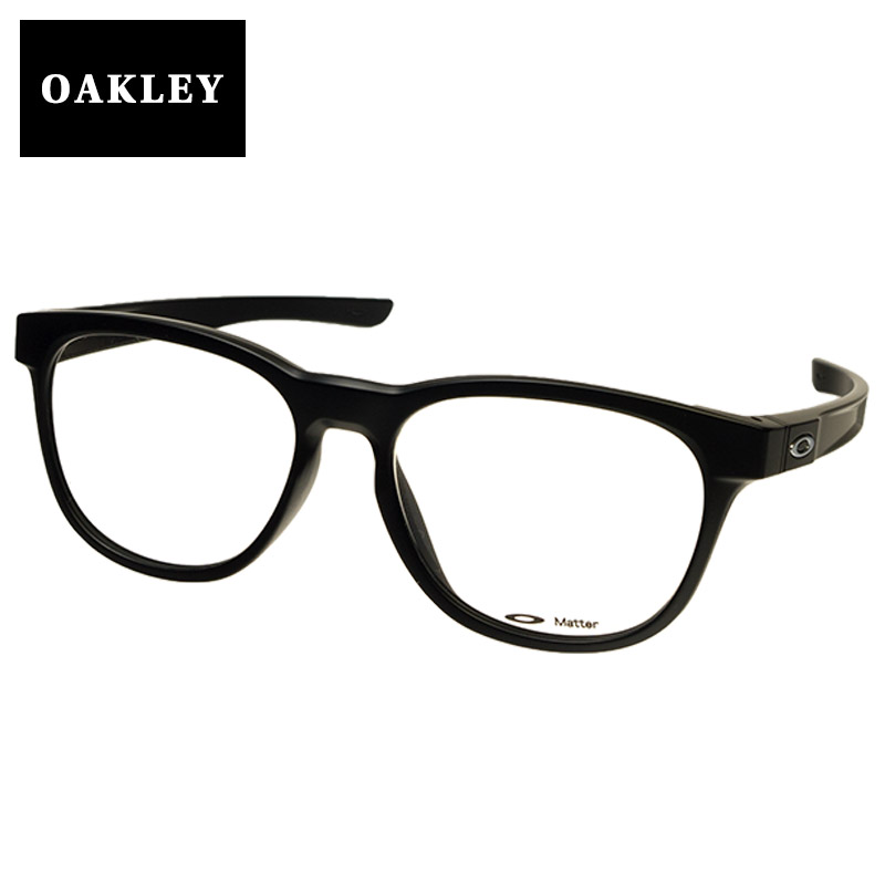 45ddc2006b65a Oakley glasses OAKLEY STRINGER stringer standard fitting ox8088-0155 ...