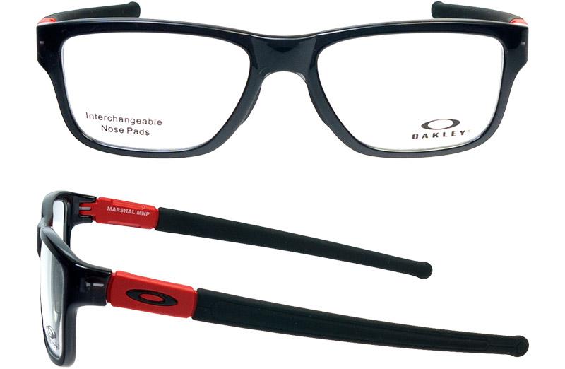 02f4a70e8 Oakley glasses OAKLEY MARSHAL MNP Marshal standard fitting ox8091-0355
