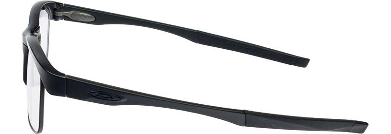 奥克利眼镜奥克利交联浮 EX 交联的浮亚洲适合适合 ox3220 0156