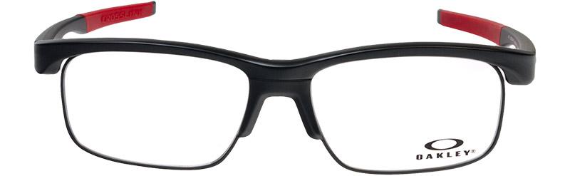 오클리 안경 OAKLEY CROSSLINK FLOAT EX 크로스 링크 부동 아시안 핏 재팬 맞는 ox3220-0456