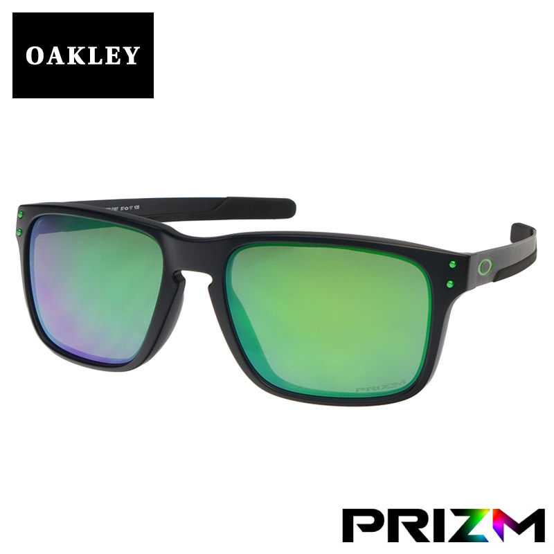 oakley holbrook mix asian fit