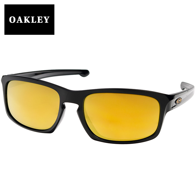 ed7c21876f05d Shipment Oakley pickpocket bar horse mackerel Ann fitting sunglasses  oo9409-0257 OAKLEY SLIVER STEALTH Japan fits GW on the same day