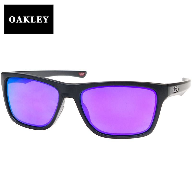 7c7e7d28e5a Oakley Halston standard fitting sunglasses oo9334-0958 OAKLEY HOLSTON  during the up to 1