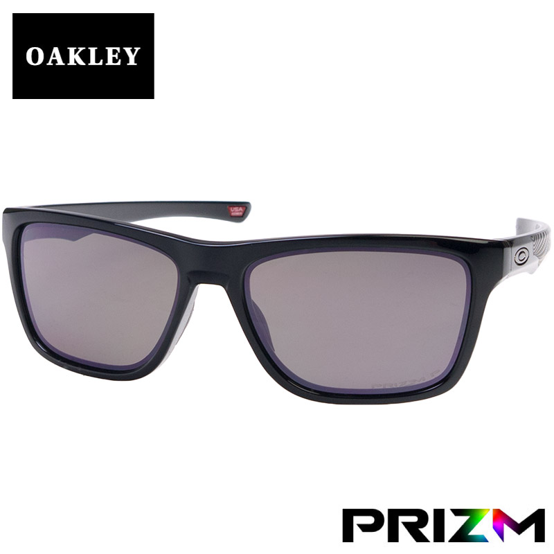 b6a0a37cc Oakley Halston standard fitting sunglasses prism polarization oo9334-1458  OAKLEY HOLSTON ...