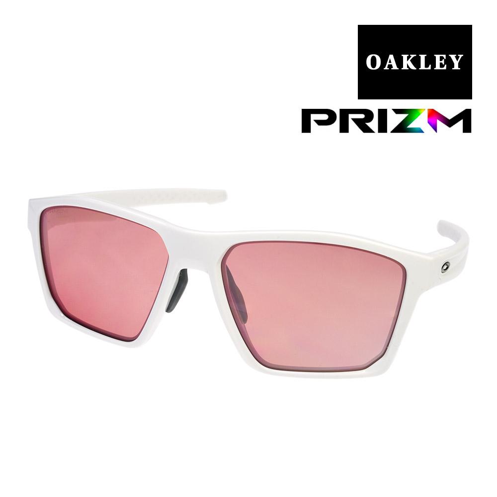 oakley targetline