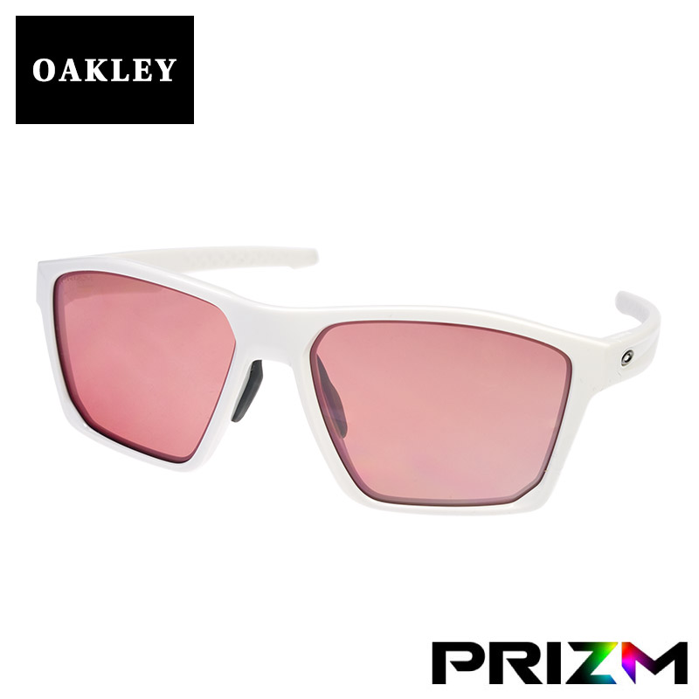 oakley targetline golf