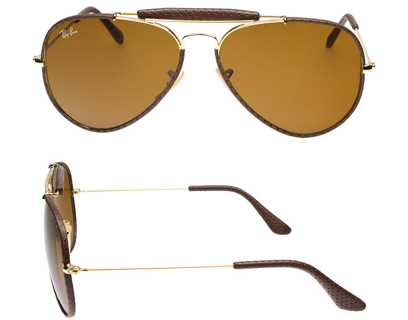 e3b069059b Ray-Ban sunglasses RAYBAN rb3422q 9041 58 AVIATOR CRAFT アヴィエータークラフト during  the up to 2
