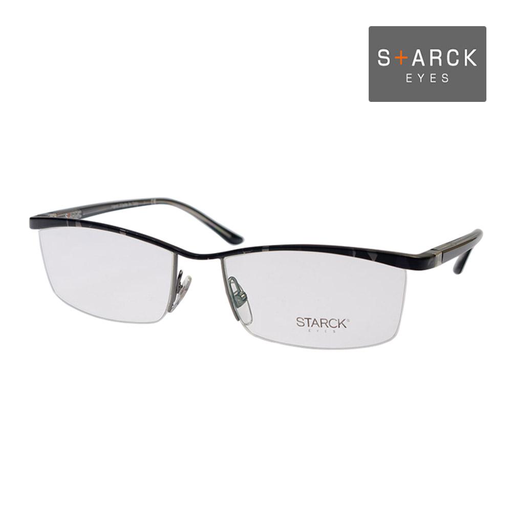 スタルクアイズ メガネ STARCK EYES sh9901 sh9901-0058