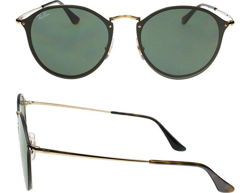 OBLIGE  Ray-Ban sunglasses RAYBAN rb3574n 001 71 59 rb3574n ... fc2b9ddb89