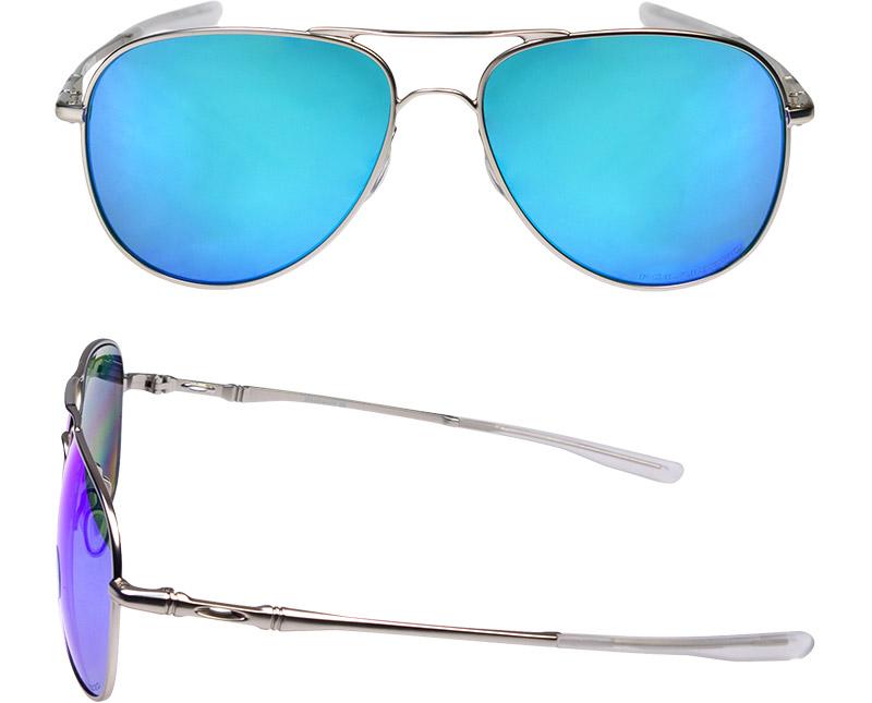 1b86e1d1bd Oakley Sunglasses OAKLEY ELMONT L Elmont oo4119-0760 polarized lenses
