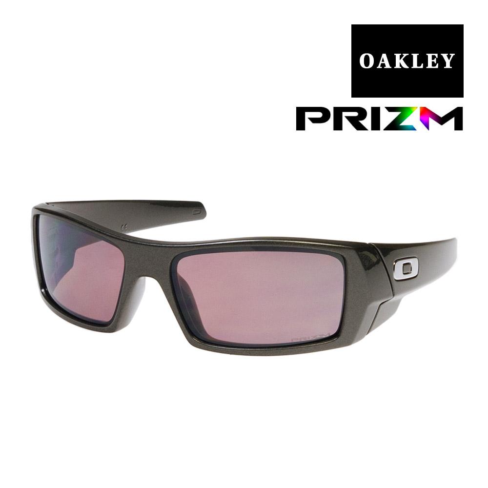 fe6976324e ... new zealand oakley sunglasses gascan oakley gascan us fit oo9014 1860  polarized lens prism 33da4 c3344