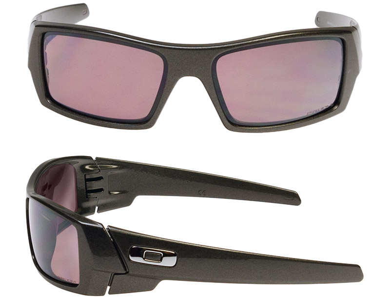 737090a634 ... canadian pro shop online debde 9c95a  new zealand oakley sunglasses gascan  oakley gascan us fit oo9014 1860 polarized lens prism 4b5c9 62be9
