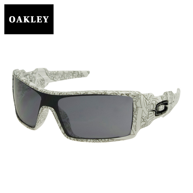 dc01f8544bbb ... coupon for 03 461 2.0 oakley sunglasses oakley oil rig2.0 oil rig white  text