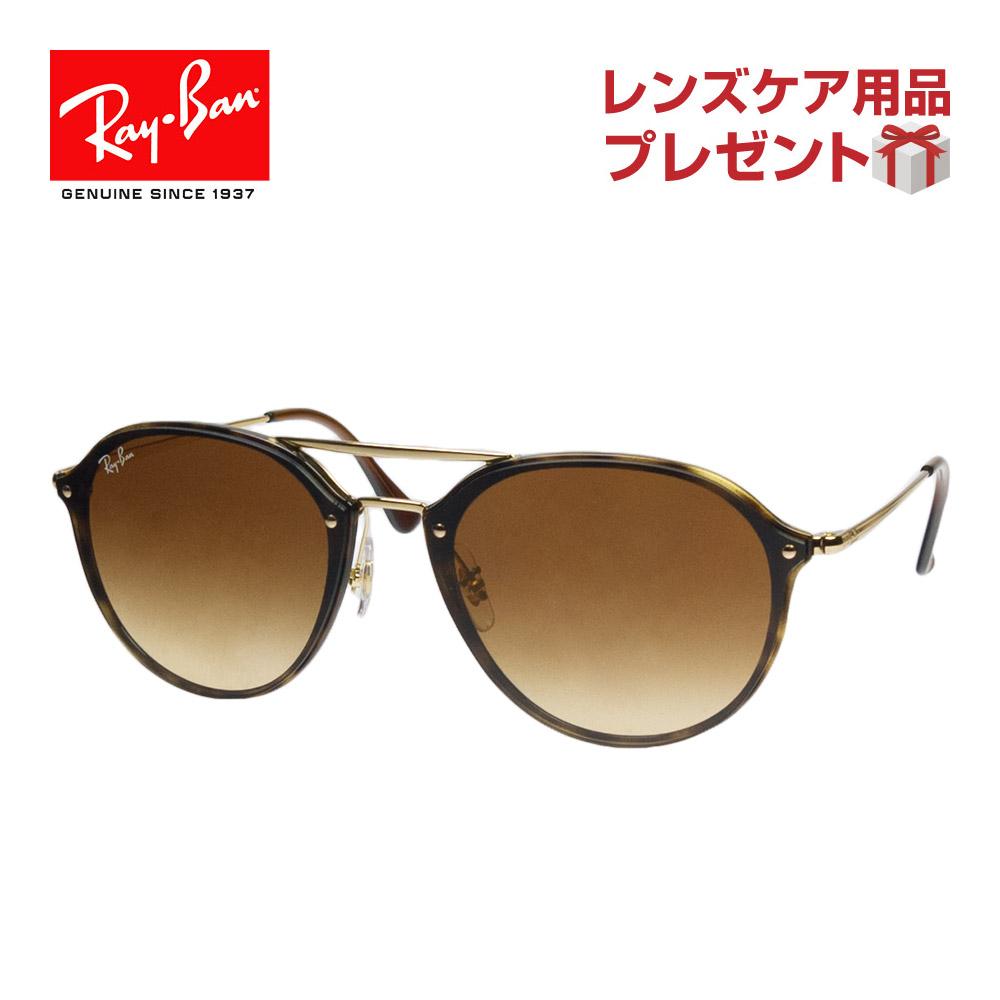 OBLIGE  Ray-Ban sunglasses RAYBAN rb4292n 710 13 62 rb4292n BLAZE ... 8dfb7b9c62