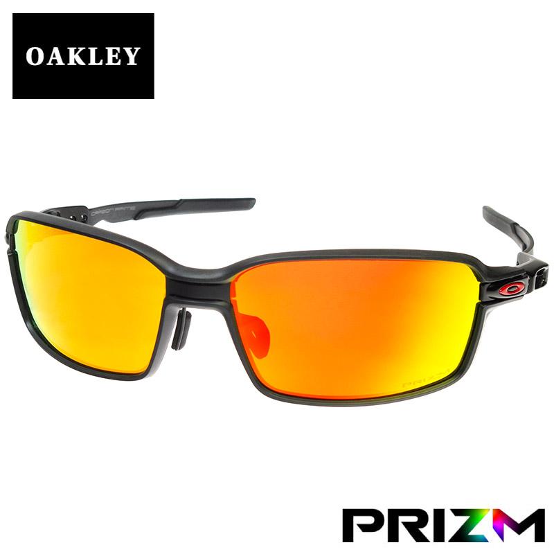 オークリー カーボンプライム スタンダードフィット サングラス プリズム 偏光 oo6021-0363 OAKLEY CARBON PRIME