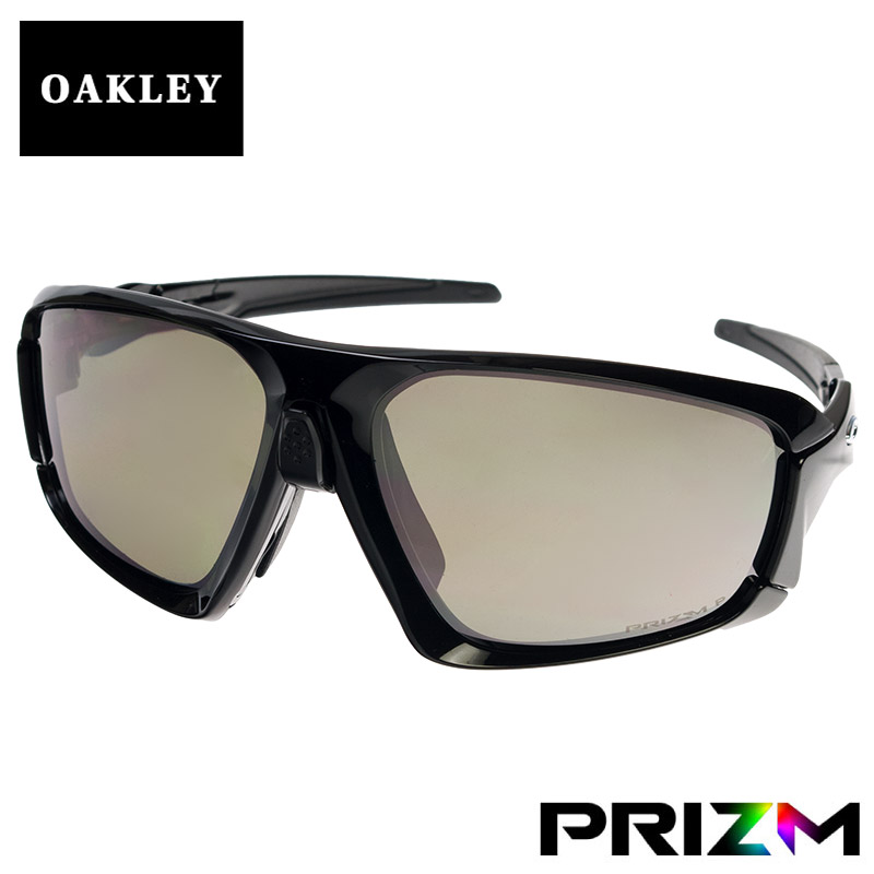 e2c03abd77 Oakley field jacket standard fitting sunglasses prism oo9402-0864 OAKLEY  FIELD JACKET during the up to 5